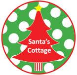 santas-cottage