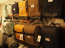 Backpacks von PINQPONQ (www-pinqponq.de)-