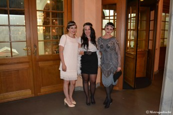 GreatGatsbyGardenParty_41