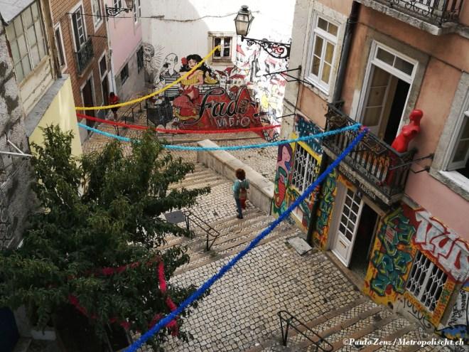 Lissabon_Alfama_Copyright-Metropolischt