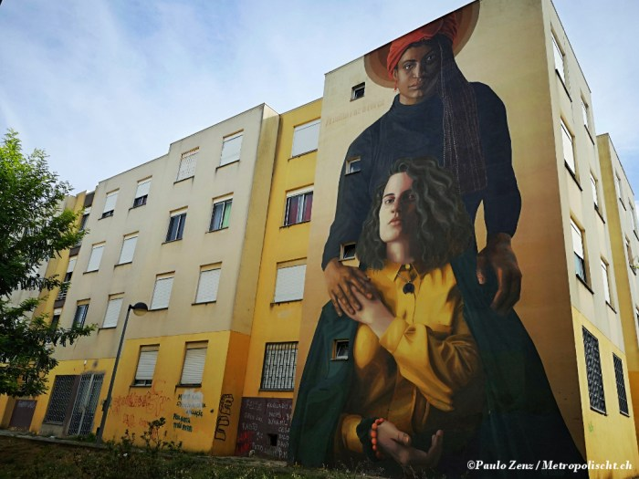Lissabon_Streetart_Copyright-Metropolischt_2