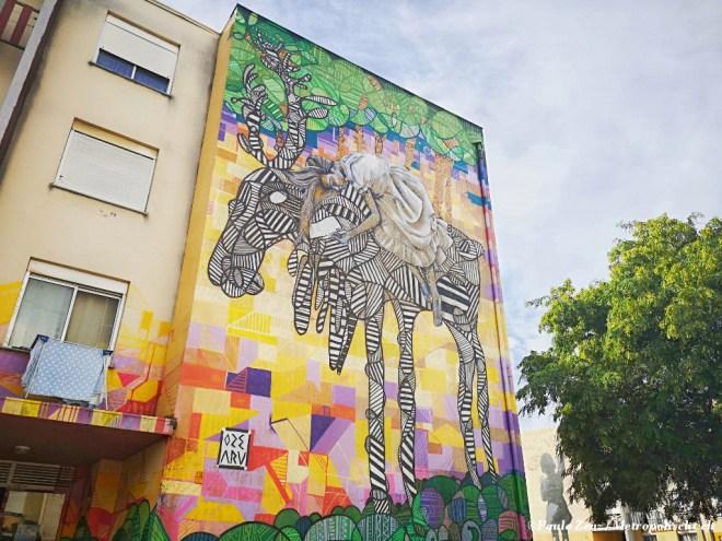 Lissabon_Streetart_Copyright-Metropolischt_3