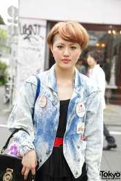 TK-2011-04-17-001-002-Harajuku