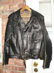 vintage-motorcycle-jacket