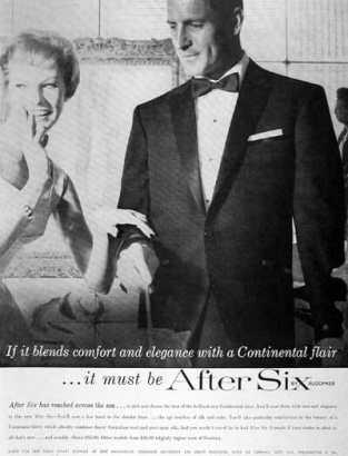 1959_adclassix_com