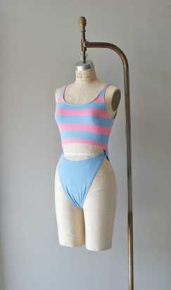 blueandpinkbathingsuit