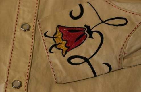 cowboy_shirt_closeup_600x600