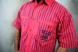 shirts.304691180