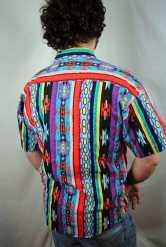 shirts.312233450