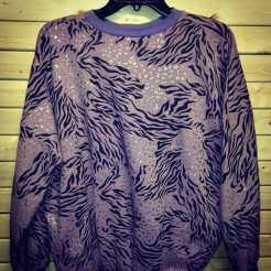 Always a great selection of vintage sweatshirts in our store #vintage90s #vintagenyc #vintagesweathers #nycvintage #vintagenewyorkcity #vintage80s #mcm #gucci #chanel