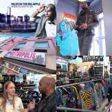 METROPOLIS VINTAGE on the new episode of international show INLIFE IN THE BIG APPLE with CHRIS BROW! Check it out here: http://metropolisvintageonline.com/?p=9341 #metropolisvintage #metropolisnycvintage #lyonesstv #inlife #chrisbrow