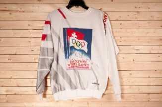 addidas olympics-1