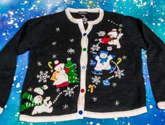 XMASSWEATERS2014-A--120