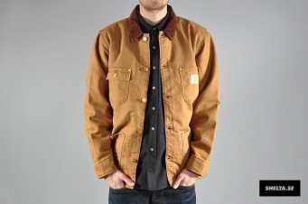 carhartt-chore-coat