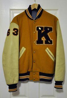 cdc98eed9523ce659149bc8cff36b6ba--vintage-jacket-paradiso