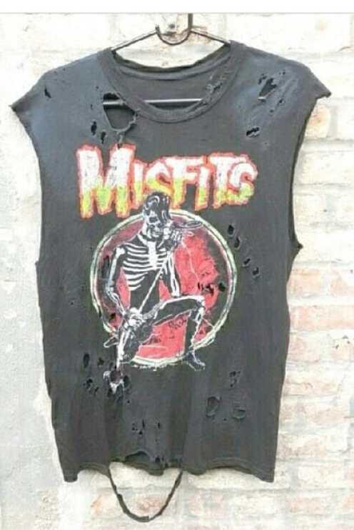 qfkypj-l-610x610-shirt-ripped+shirt-band+t+shirt-punk+rock