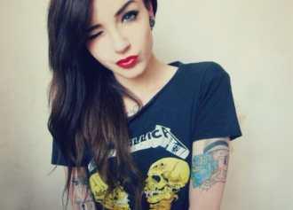 ouhje1-l-610x610-t+shirt-metallica-band+t+shirt-metal-shirt