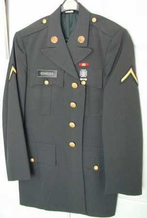 army_uniform