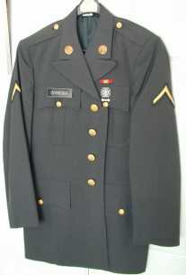 army_uniform
