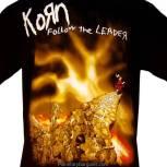 Korn-Follow-The-Leader-Shirt-Front-Closeup
