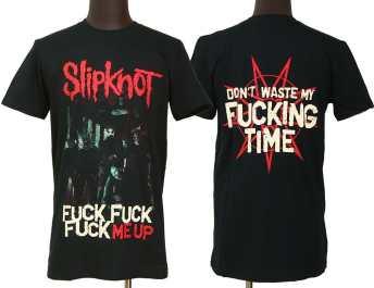 slipknot-fuckmeup