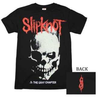 slipknot-skull-and-tribal-t-shirt1426611100-640x640-slipknot-skull-and-tribal-t-shirt