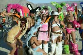 burning-man-rabbits