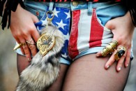 fc3e6y-l-610x610-shorts-hippie-hipster-hipster+clothes-hipster+style-american+flag+shorts-american+flag-jewelry-ring-gold+rings-fashion-accessories-girly-cut+shorts-cute+summer-jewels-gol