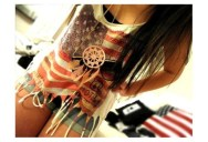 onpm06-l-610x610-jewels-hippie-usa-american+flag-vintage-dreamcatcher-dream+catcher+neacklace-shirt-tank