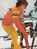ski-outfits1