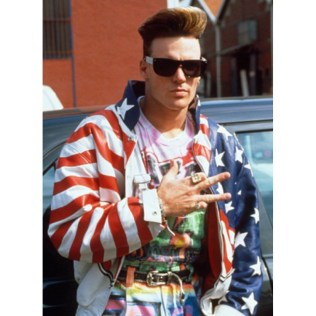vanilla-ice-usa-united-states-flag-jacket-780x975-750x750