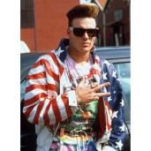 vanilla-ice-usa-united-states-flag-jacket-780x975-750x750