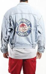 f_as_in_frank_vintage_clothing_039_8d2cbf2f-58e9-496e-a288-eddd9035db73