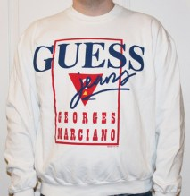 guess-crew-white-1