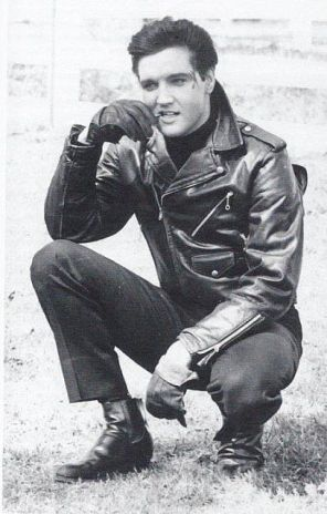 History-of-the-Leather-Jacket-Man-Repeller-22