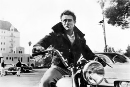 James-Dean-vintage-leather-jacket