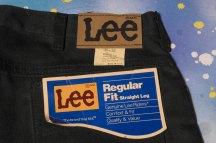 Lee1980s
