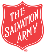 The_Salvation_Army_transparent