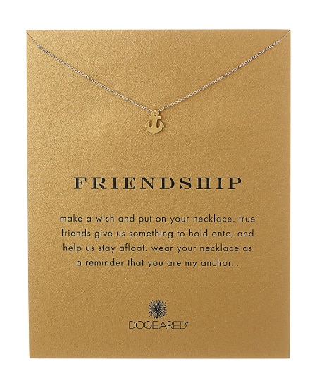 30 Best Friend Gifts Gift Ideas For Your Best Friend