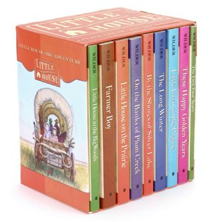 https://i1.wp.com/metropolitanmama.net/wp-content/uploads/2011/12/little-house-on-the-prairie-nine-book-set.jpg