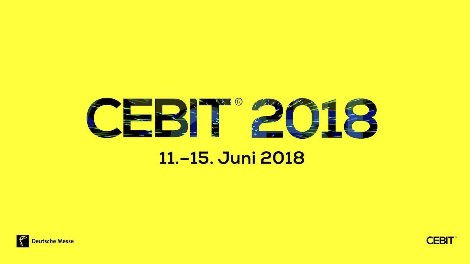 CEBIT_2018_Hannover_Expo_Metropolitan_Monkey