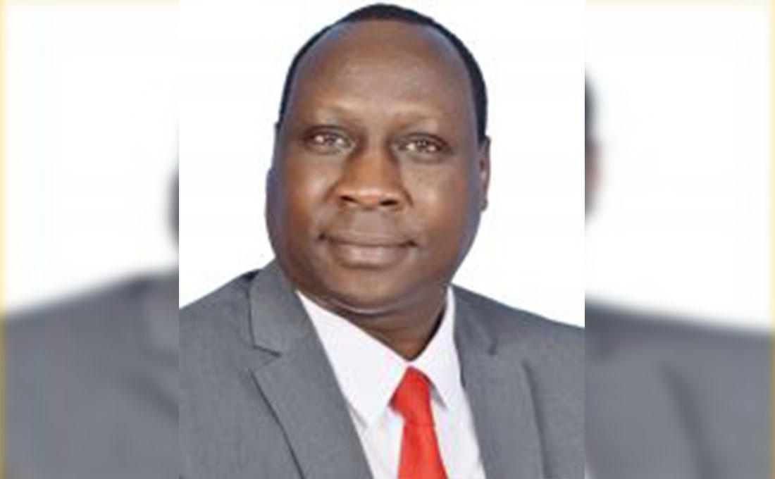 KTDA appoints Wilson Muthaura as interim CEO