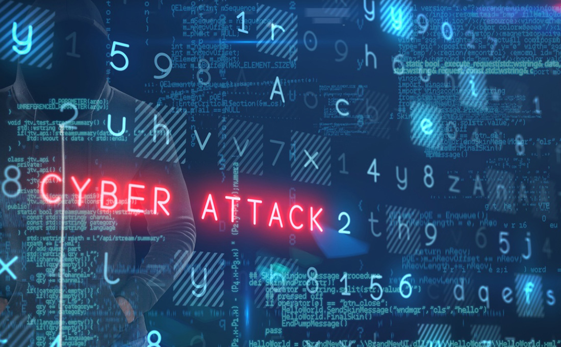 Hackers demand Ksh.7.5 billion to end biggest ransomware attack on record