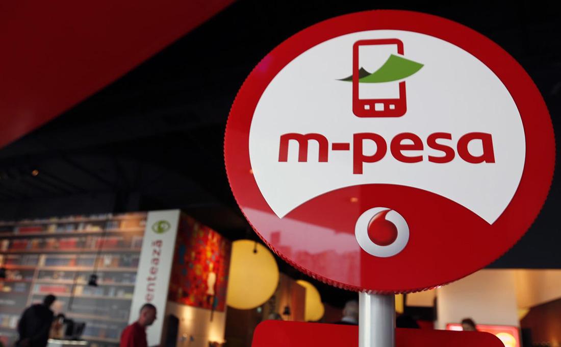 Tanzania makes U-turn on its new mobile money transaction taxes