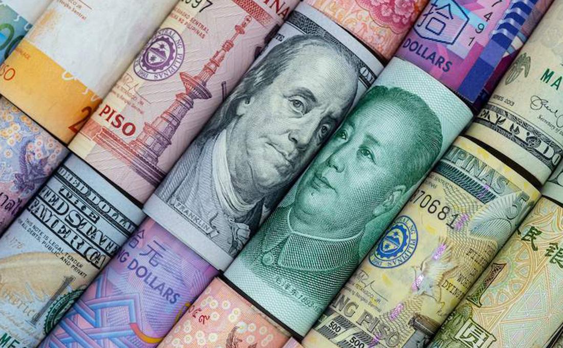 CMA inks cooperation deal with Mauritius money regulator