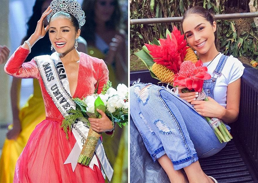 miss-universe-beauty-queens-catwalk-vs-real-life-11-585bd81fe387c__880.jpg