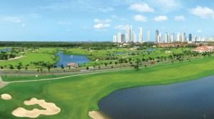 ¡Adquiere tu propiedad inmobiliaria de ensueño en Panamá!
