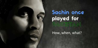 facts about Indian Cricket