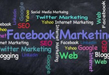 Proven ways to Market your product Online