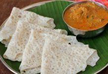 best seafood in bangalore